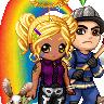 Miss_Wall-e7412's avatar