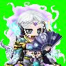 Sesshy Stalker's avatar