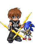 deviljin13's avatar
