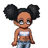Little_Lady_Panda's avatar