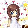 ll_feyqa hime_ll's avatar