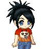 xX Ice Bubble Xx's avatar