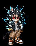 ii duggie ii's avatar