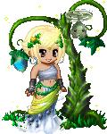 SUMMERTIMEGIRLS's avatar