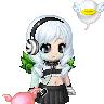 iamRAXIE's avatar