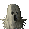 i r a ZOMBIE!'s avatar