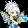 angela1996's avatar