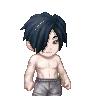 Jinn-sama's avatar