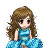 supagirl1001's avatar