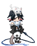 rose_dragoon's avatar