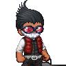 Badguy_DiZ's avatar