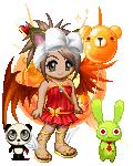 HOT_BABY02's avatar