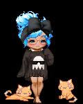 Desi the fuzzy fluffhead's avatar