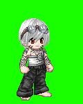 aqua99's avatar