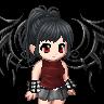 Pandora_011's avatar