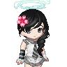 xKimmieeex's avatar