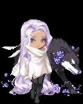 satphira's avatar