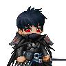 soul corupter's avatar