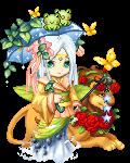 Devilene's avatar