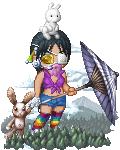 bebeyonce11's avatar