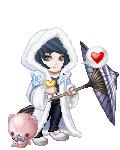 Wry Cat's avatar