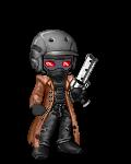 NotYourJesus's avatar