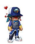 Xx_FobJerk_John_xX's avatar