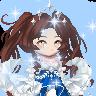 baybekikyou's avatar