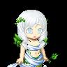 Febomy 's avatar