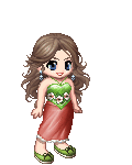 TherealAshley11's avatar