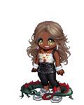 Mayor prettygirl32