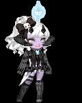 Chiral Chimera's avatar