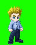 Kurei of Light's avatar