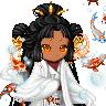 remiangel's avatar