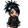 mania_hop26's avatar