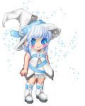 Little Arina's avatar