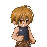 flyingemu27's avatar