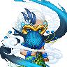 Flink.Pamingo's avatar