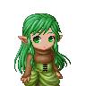 Shukuun Kouji's avatar