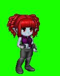 ^.~Misaki_aka_Mizaki~.^'s avatar
