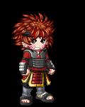 l Choji_Akimichi I's avatar