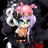 Oreha's avatar