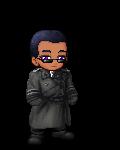 Hugin the Raven's avatar