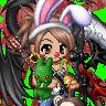 Kk_Light289's avatar
