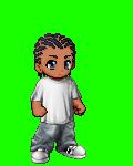 XxBlack-JokaxX's avatar