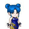 Blue Water Samurai's avatar