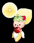 Fruitling