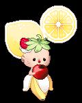 Fruitling's avatar