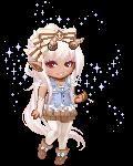 JazzyMonkey's avatar