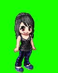 fallout-girl-66's avatar